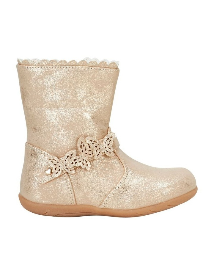 Effy Butterfly Boots image 1