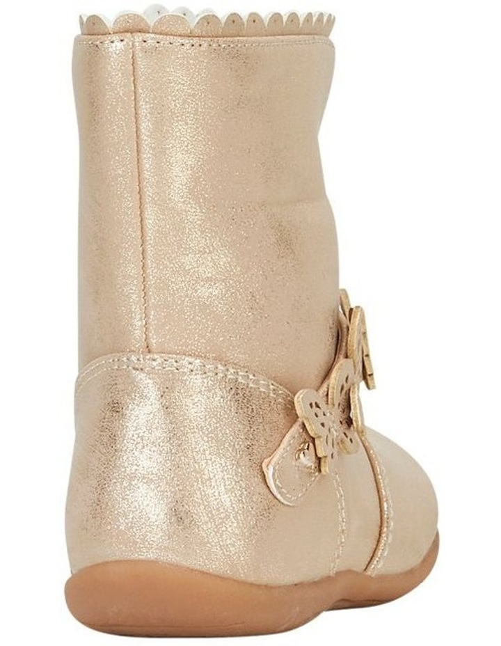 Effy Butterfly Boots image 2