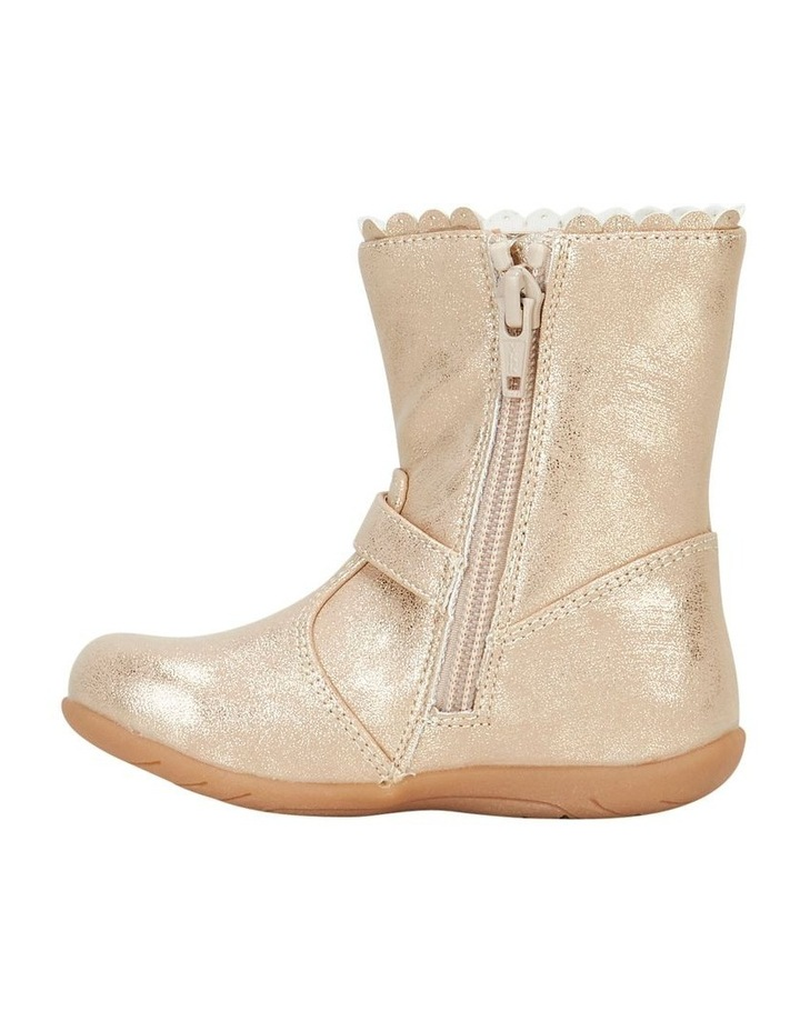 Effy Butterfly Boots image 3
