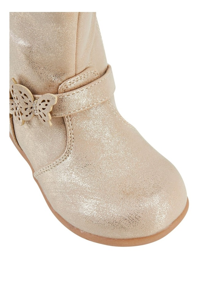 Effy Butterfly Boots image 4
