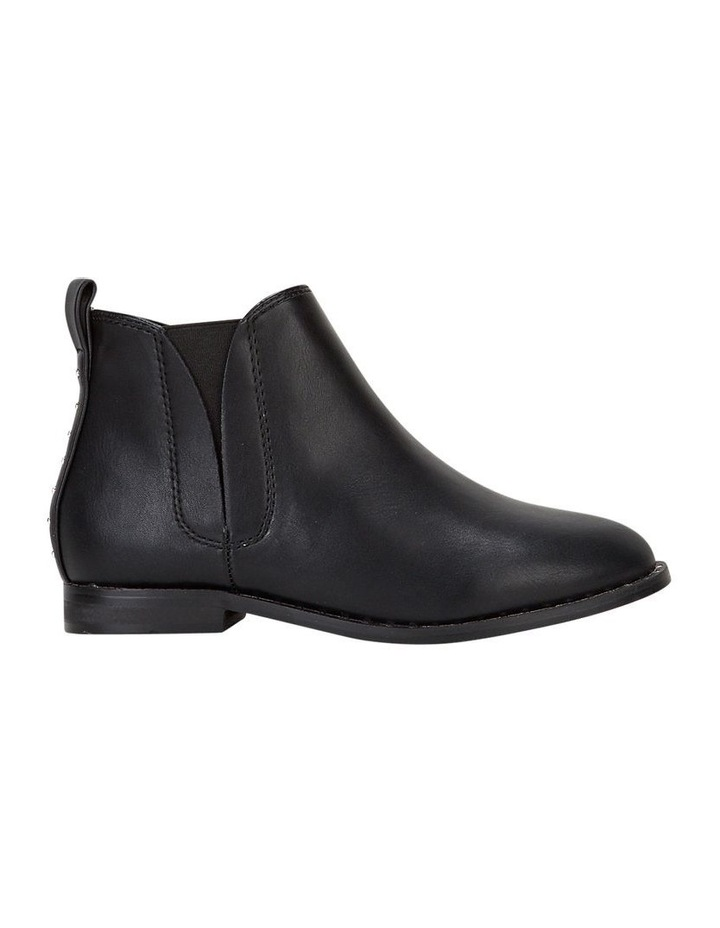 ESTER GUSSET BOOT image 1