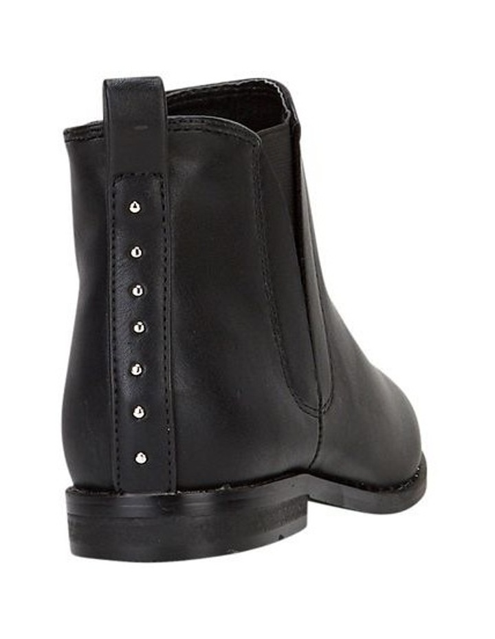 ESTER GUSSET BOOT image 2