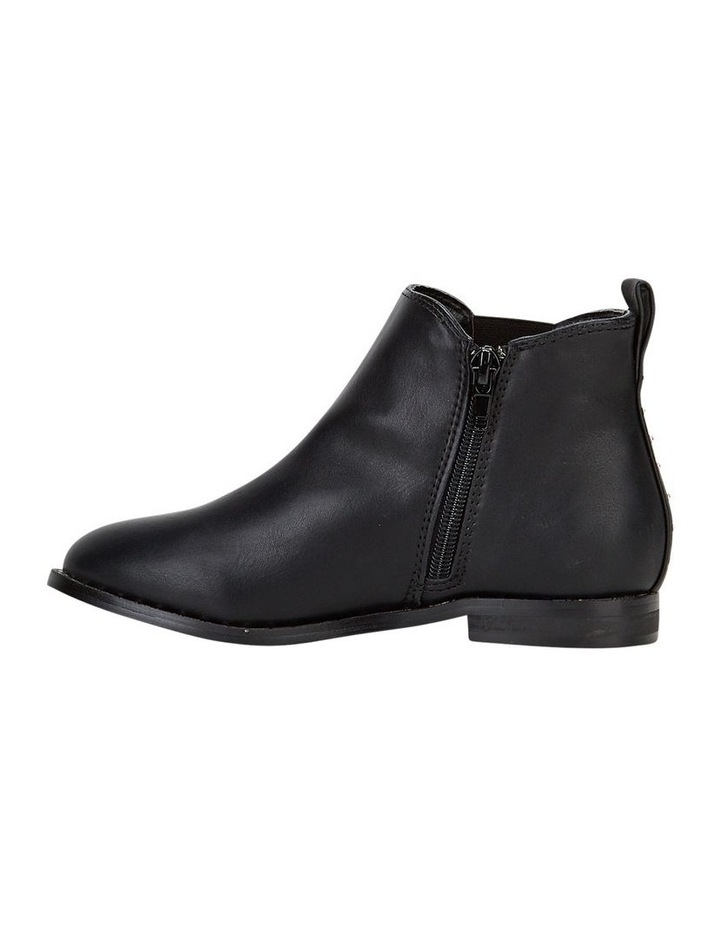 ESTER GUSSET BOOT image 3