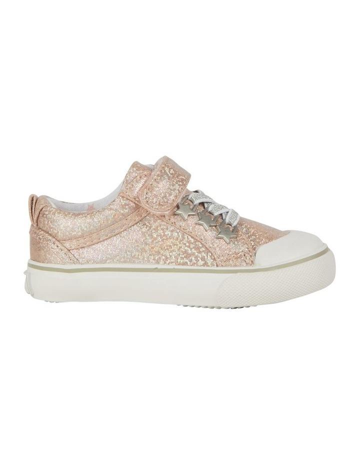 Maggie Star Shoe Sneakers image 1