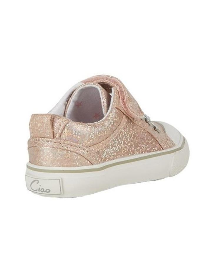 Maggie Star Shoe Sneakers image 2