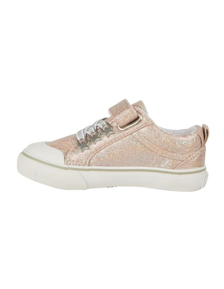Maggie Star Shoe Sneakers image 3