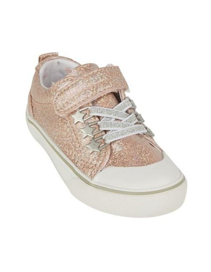 Maggie Star Shoe Sneakers image 4