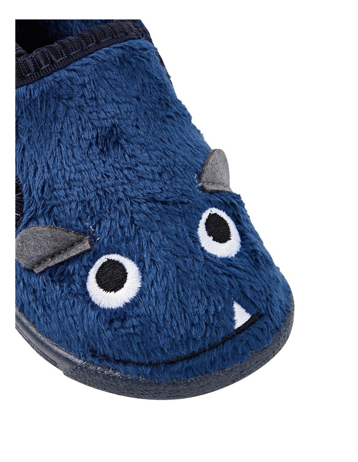 Monster Slipper image 4