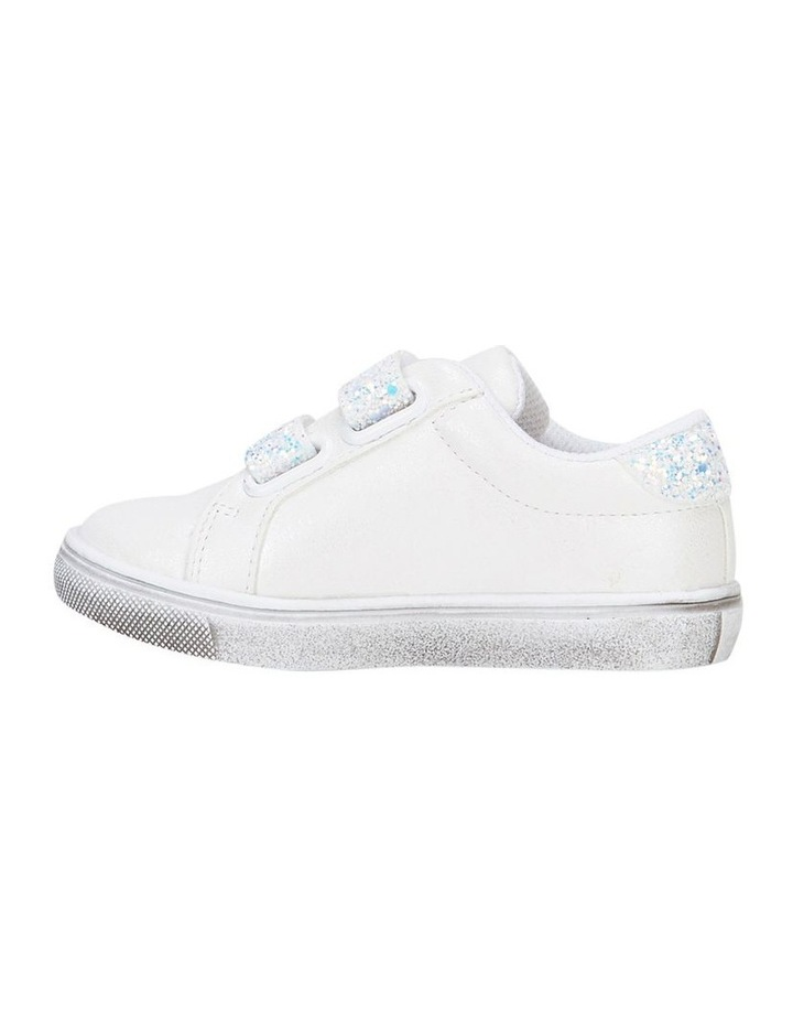 Sprinkle Sneakers image 3