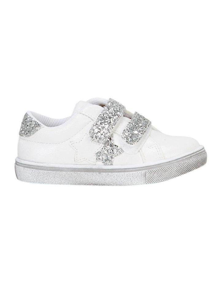 Sprinkle Sneakers image 1