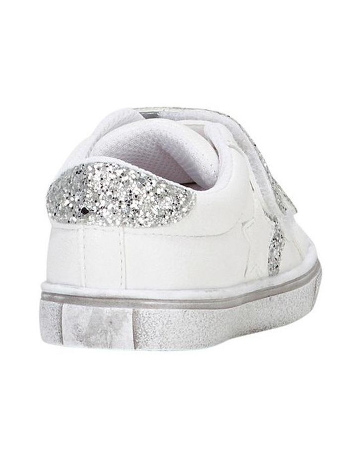 Sprinkle Sneakers image 2