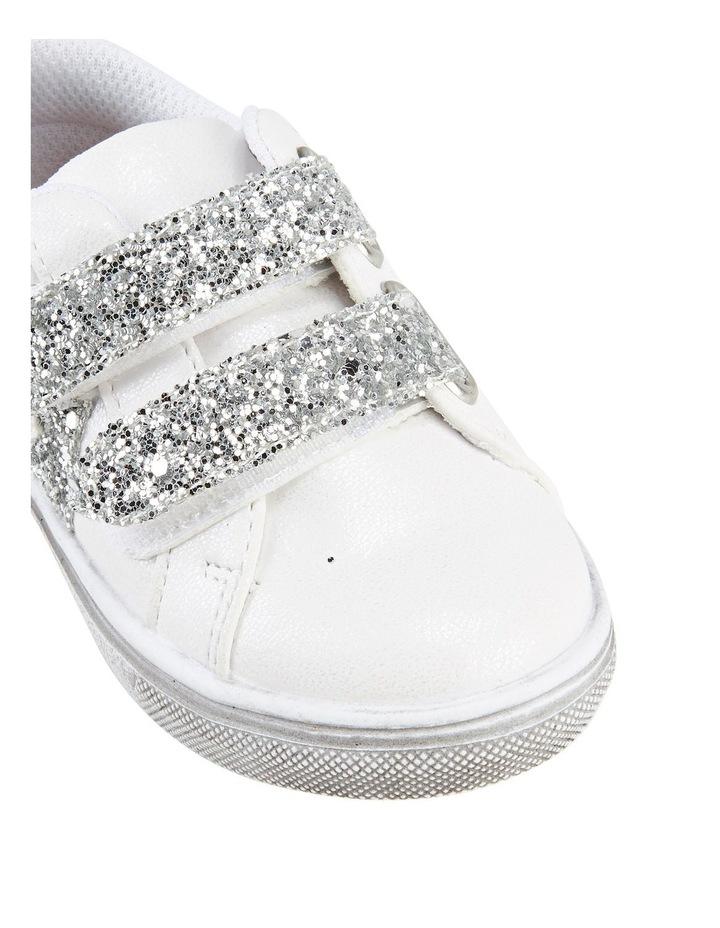 Sprinkle Sneakers image 4