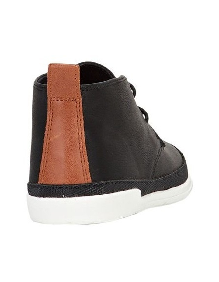 Everest Boots image 2