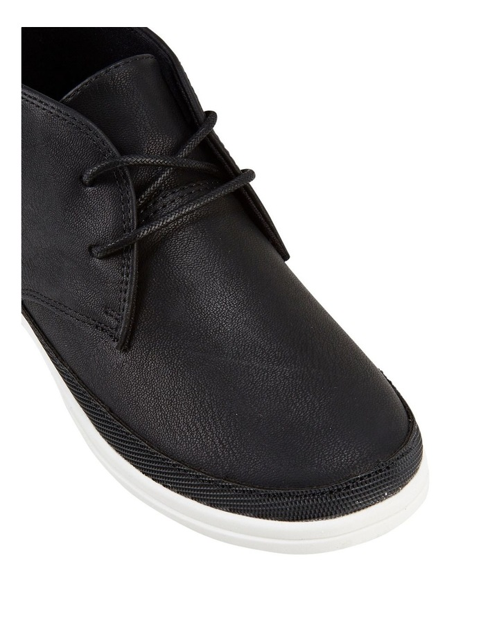 Everest Boots image 4
