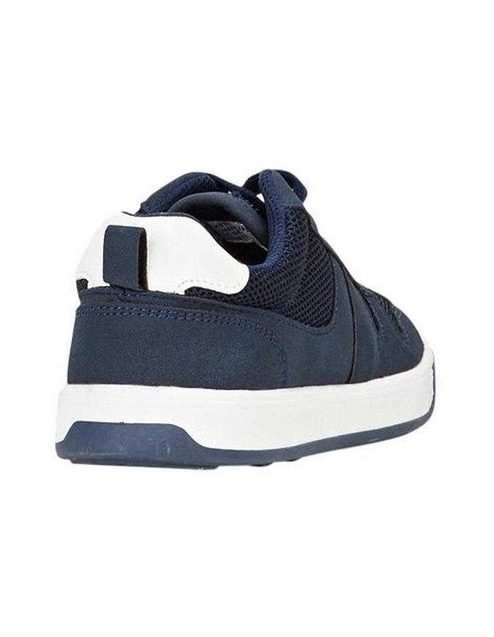 Grady Sneakers image 2