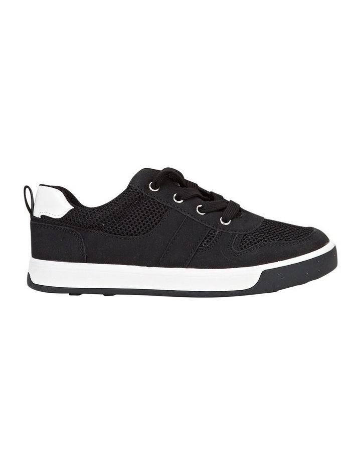 Grady Sneakers image 1