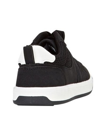 4ff8b04cf583 Baby Baby Shoes | Shoes For Babies | MYER