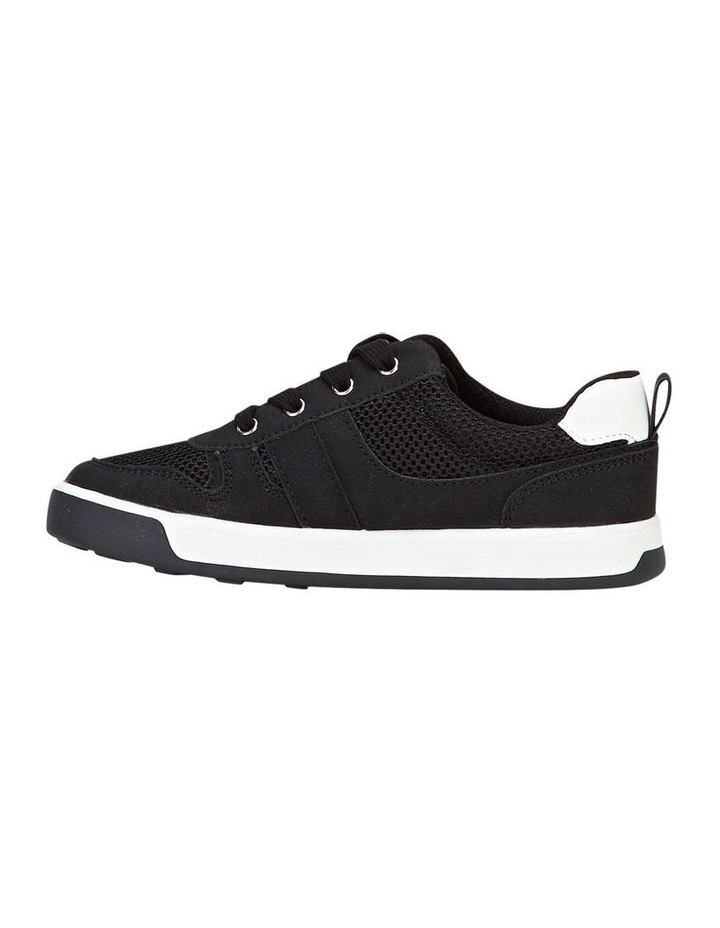 Grady Sneakers image 3