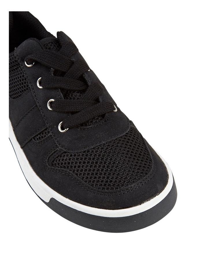 Grady Sneakers image 4