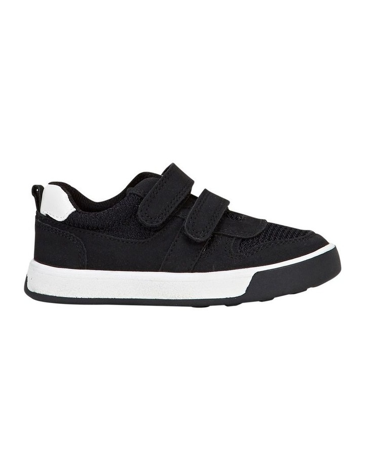 Grady Youth Sneakers image 1