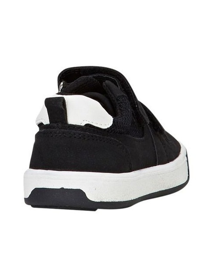 Grady Youth Sneakers image 2