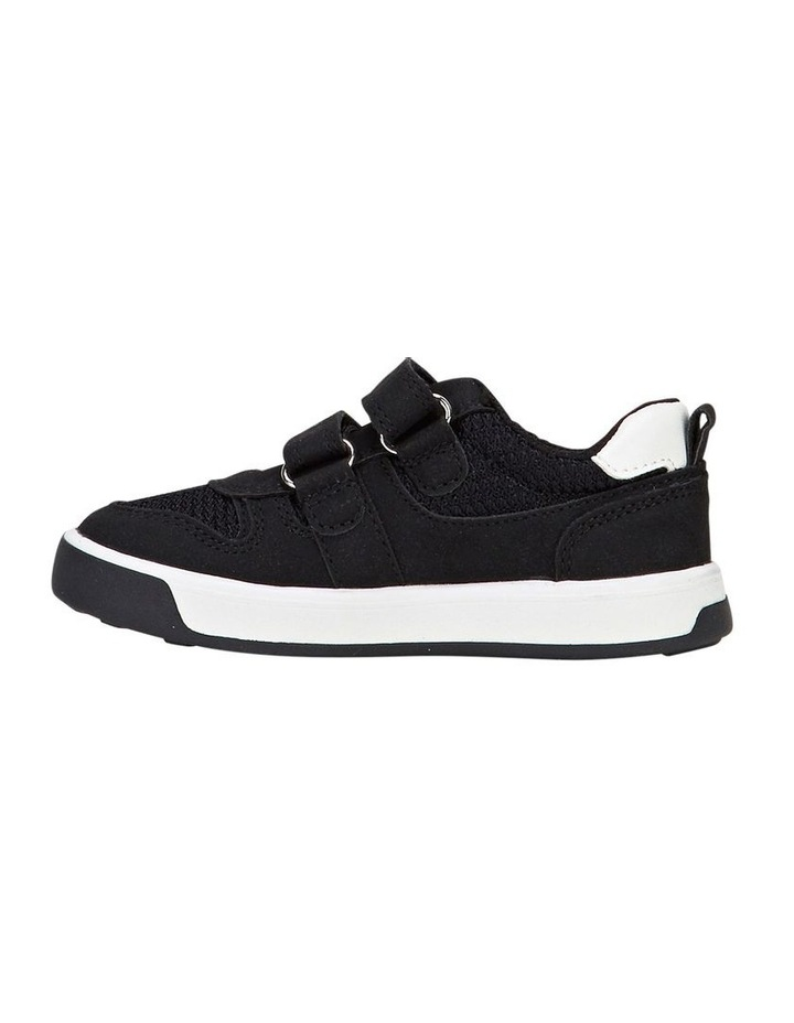 Grady Youth Sneakers image 3