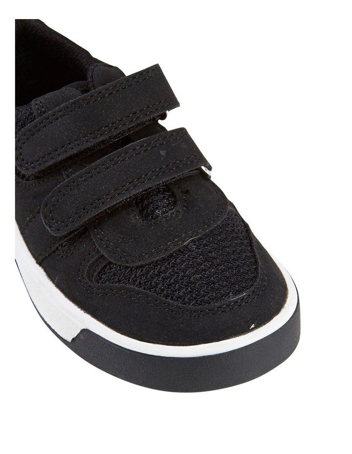 Grady Youth Sneakers image 4