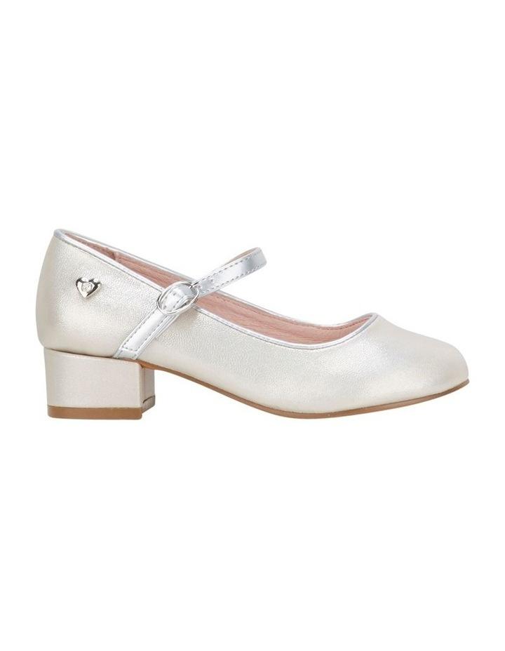 Mc Layla Kids Shoes image 1