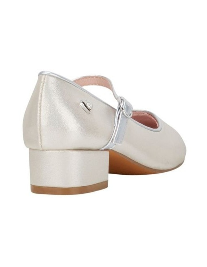 Mc Layla Kids Shoes image 2