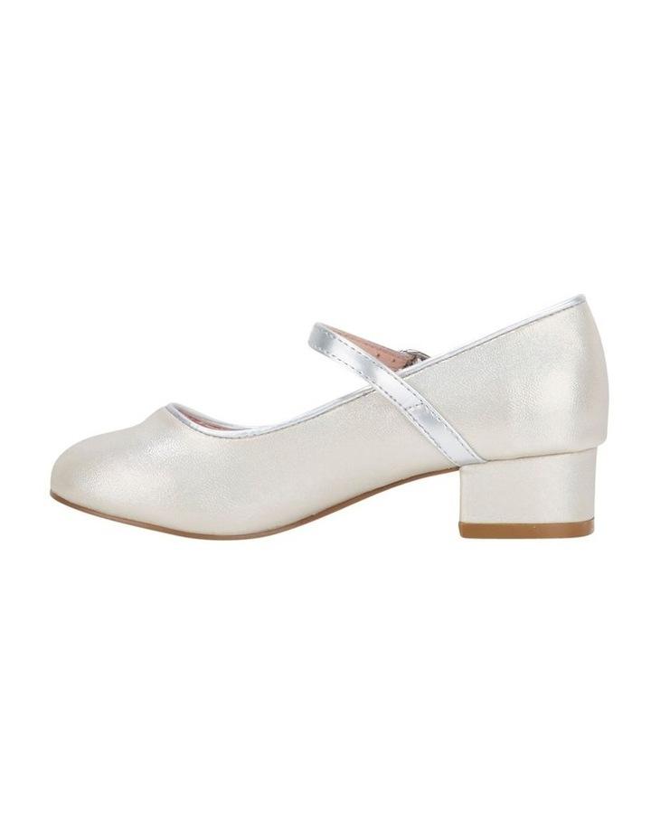 Mc Layla Kids Shoes image 3