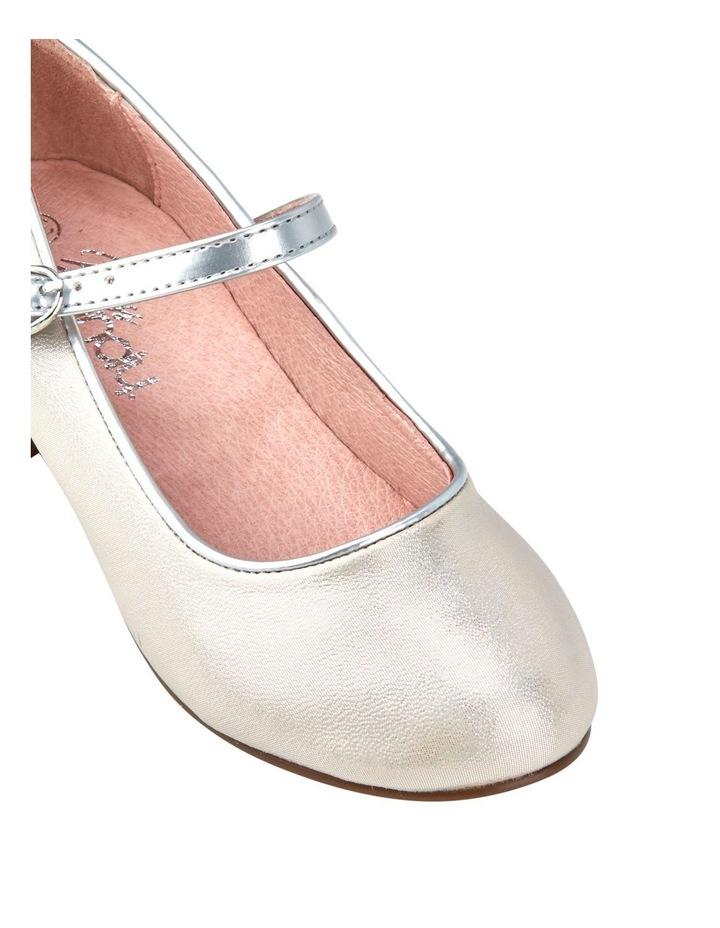 Mc Layla Kids Shoes image 4