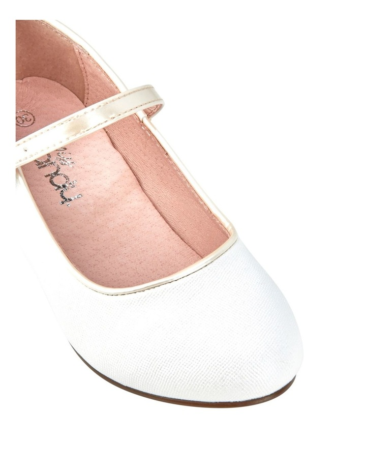 Mc Layla Kids Shoes image 4