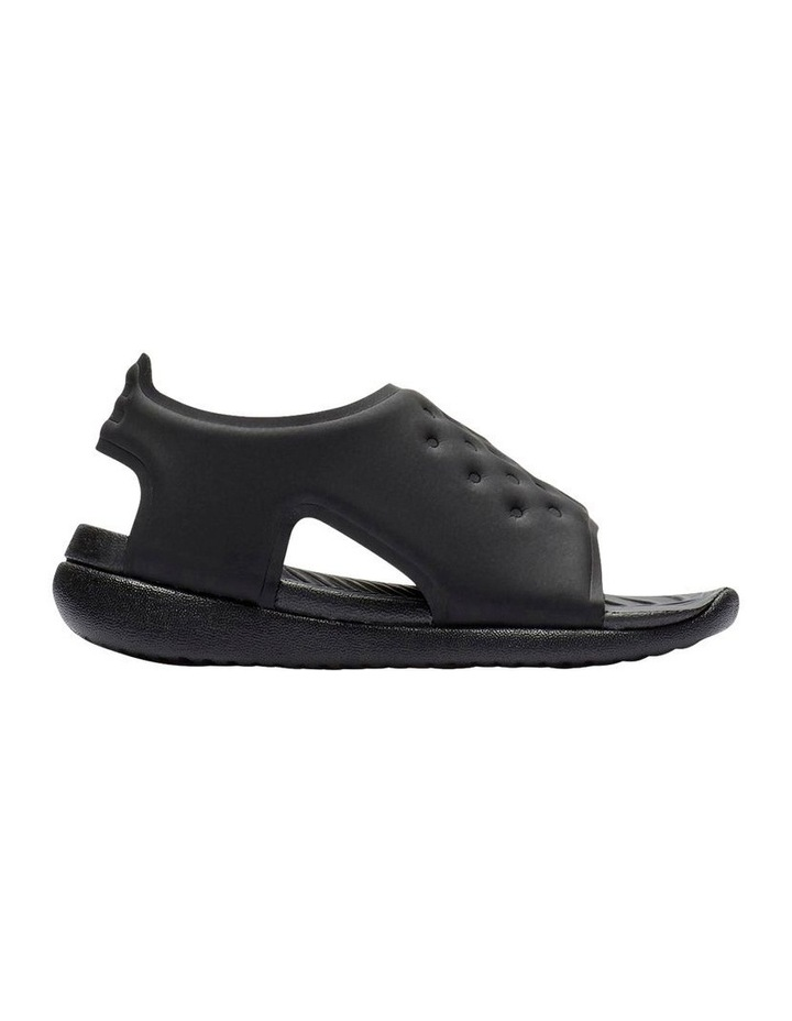 Sunray Adjust 5 Infant Boys Sandals image 1