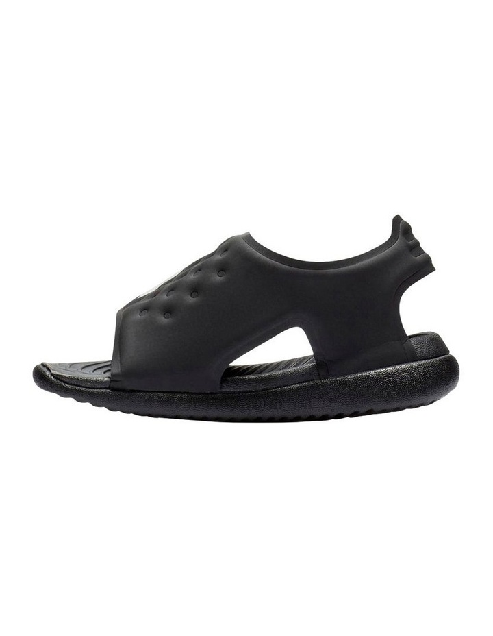 Sunray Adjust 5 Infant Boys Sandals image 2