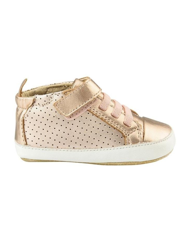 Cheer Bambini Girls Sneakers image 1