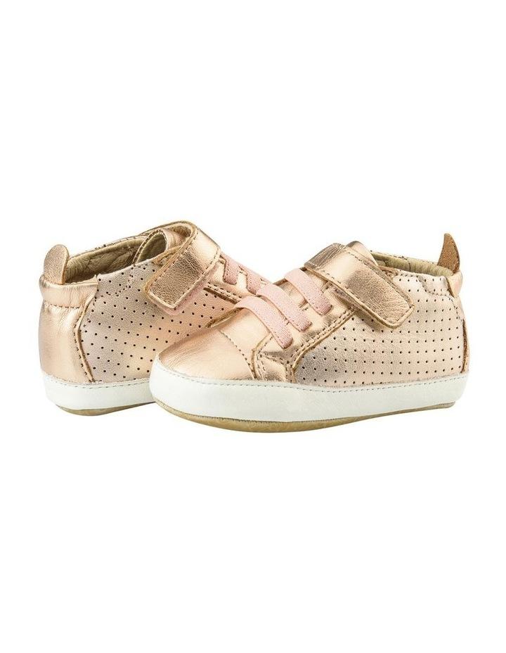 Cheer Bambini Girls Sneakers image 2