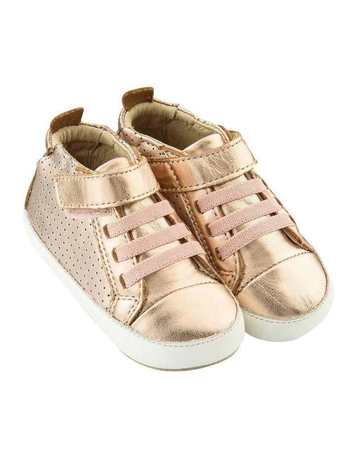 Cheer Bambini Girls Sneakers image 3
