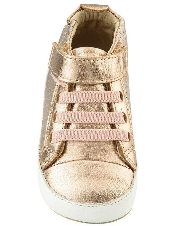 Cheer Bambini Girls Sneakers image 4