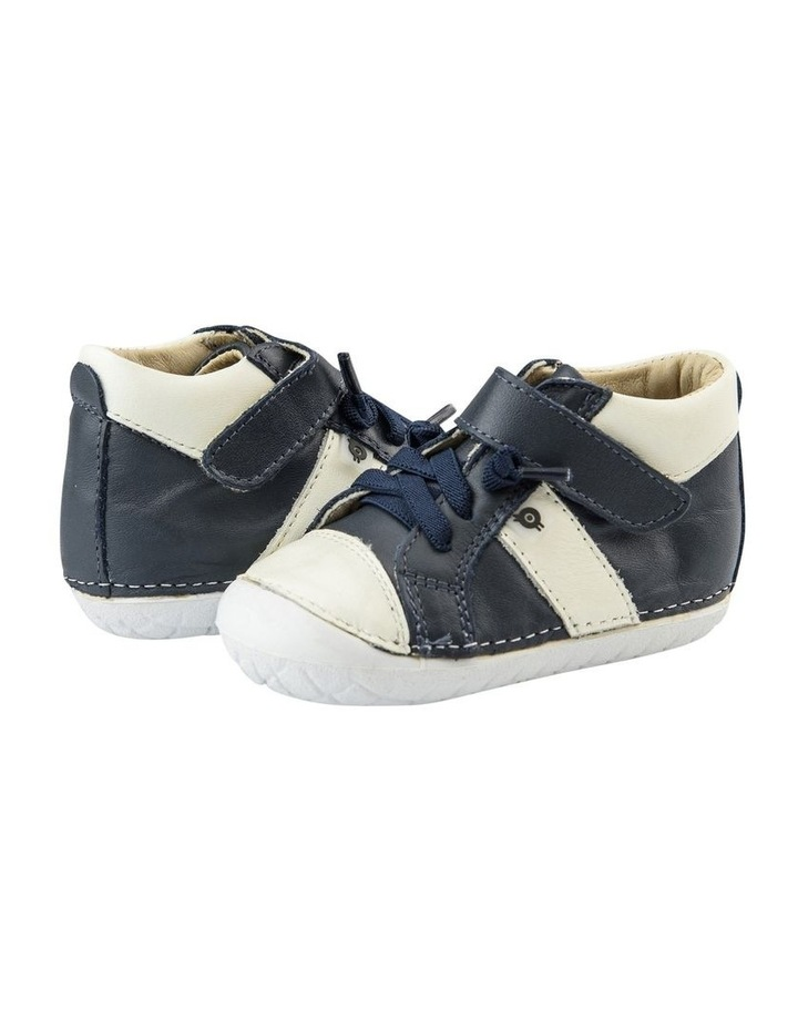 Earth Pave Sneakers image 2