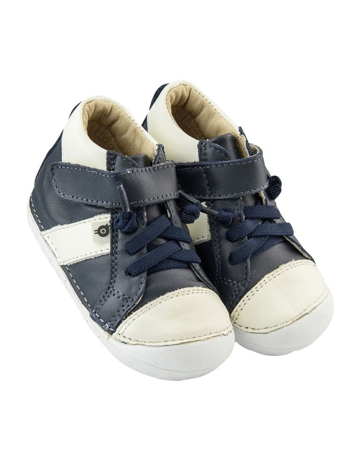 Earth Pave Sneakers image 3