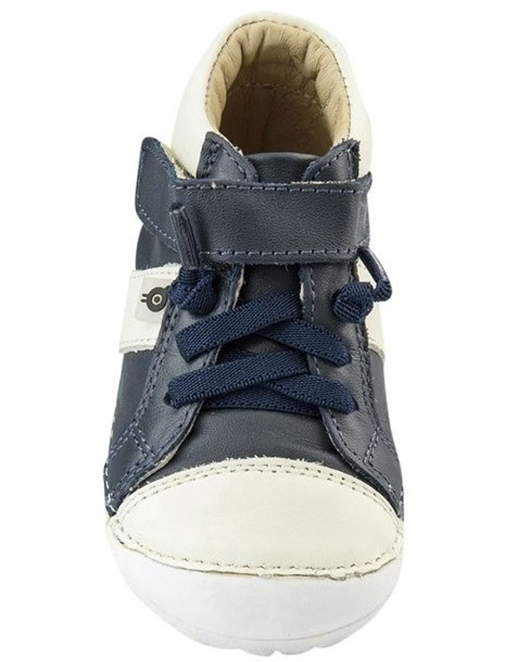 Earth Pave Sneakers image 4