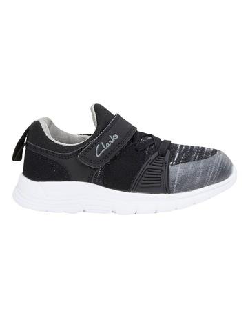 sale retailer 111d6 98b51 Boys Shoes   Shoes For Boys   MYER