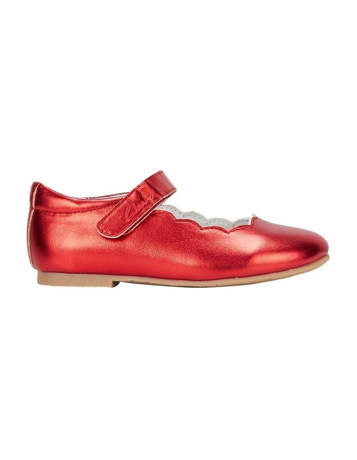 Audrey Snr Kids Shoes image 1