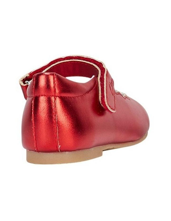 Audrey Snr Kids Shoes image 2
