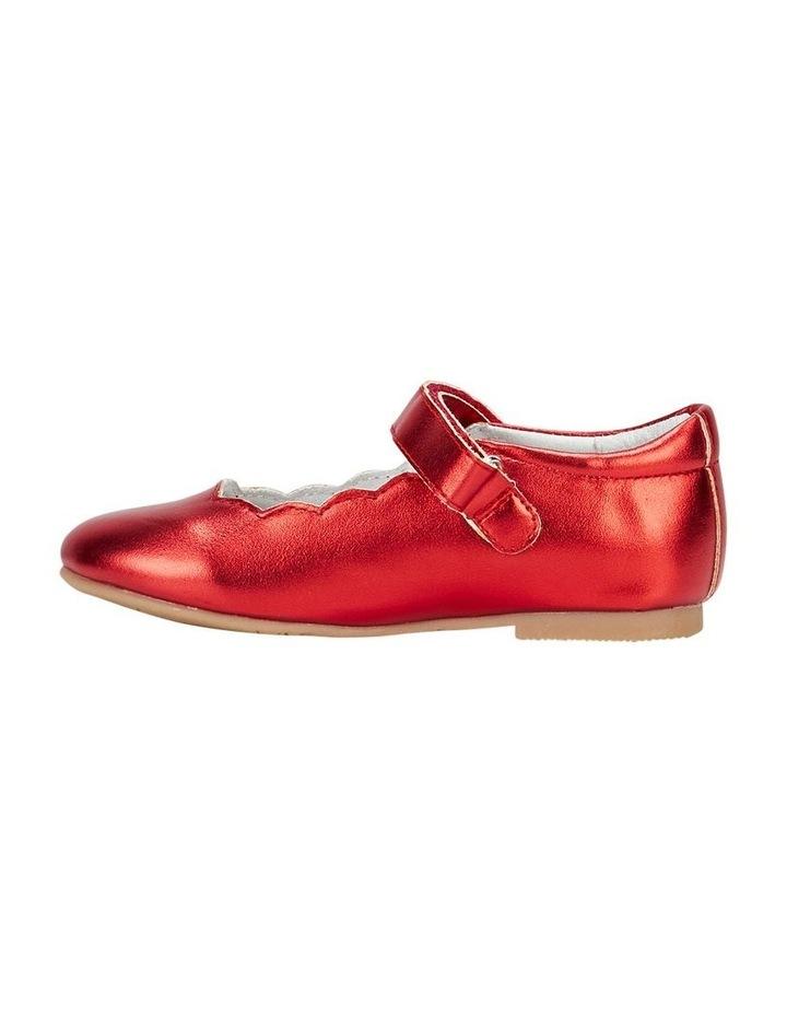 Audrey Snr Kids Shoes image 3