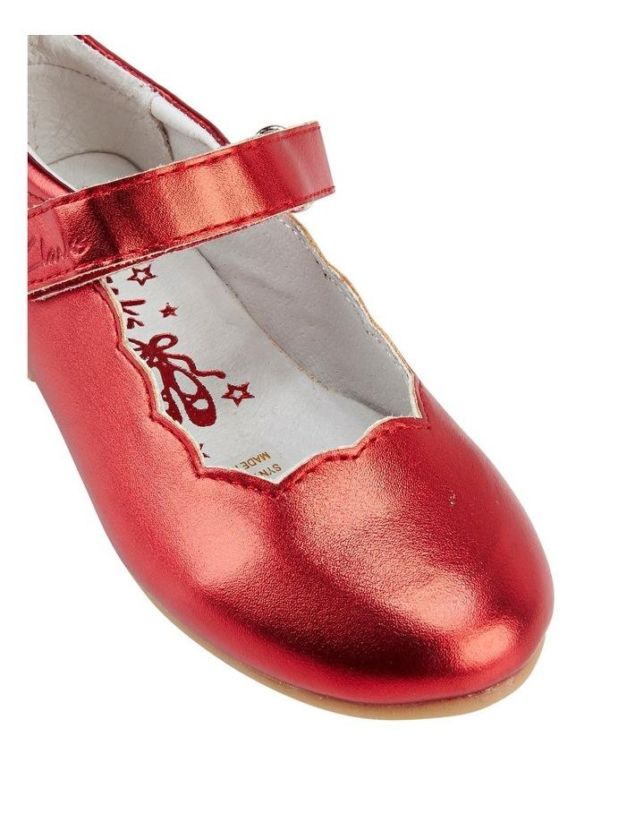 Audrey Snr Kids Shoes image 4