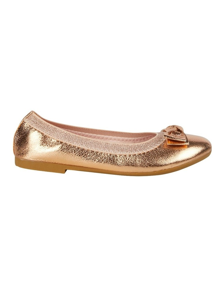 Keely Ballet Shoes image 1