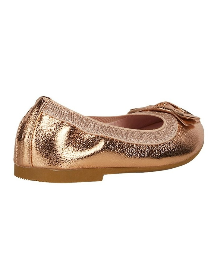 Keely Ballet Shoes image 2