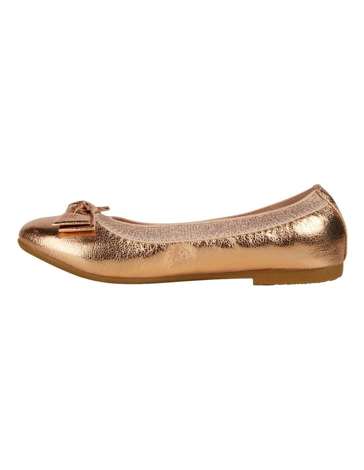 Keely Ballet Shoes image 3