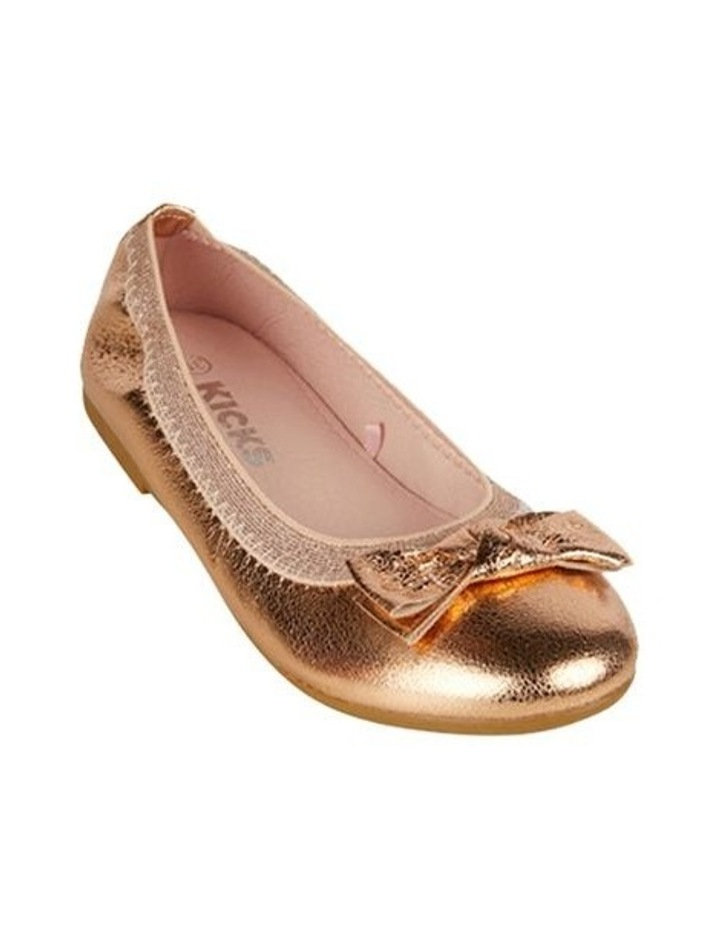 Keely Ballet Shoes image 4